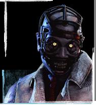 Dbd-killer-doctor