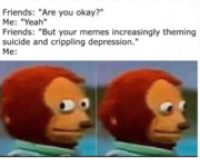 Friends-are-you-okay-me-yeah-friends-but-your-memes-13027949