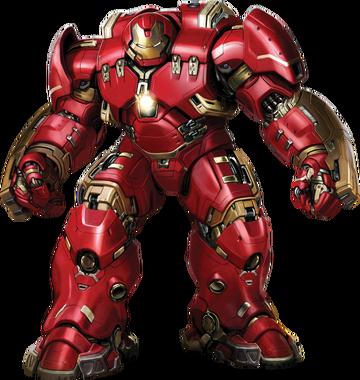 Iron Man Wikia Marvel Cinematic Universe France FANDOM