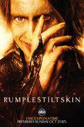 OUAT-Rumplestiltskin-Poster