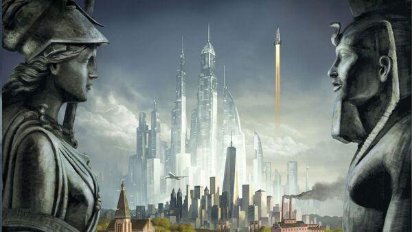 Sid-meiers-civilization-a-new-dawn-review-header-1070x602