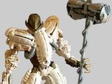 Teridax (The Melding)