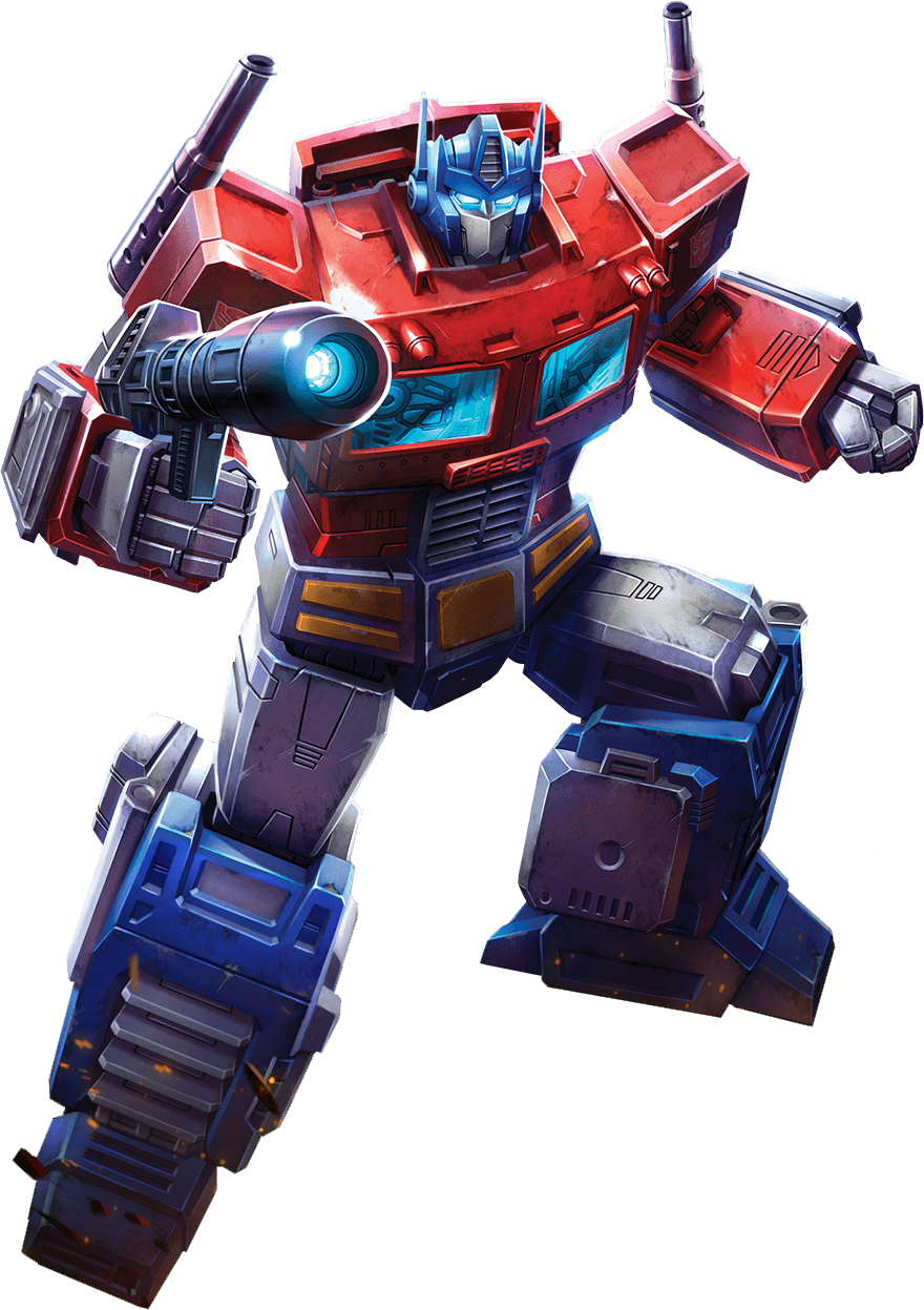 optimus prime (g1) | vs battles wiki | fandom poweredwikia