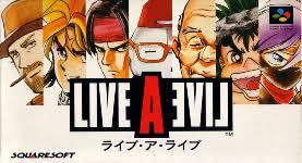 Livealivee