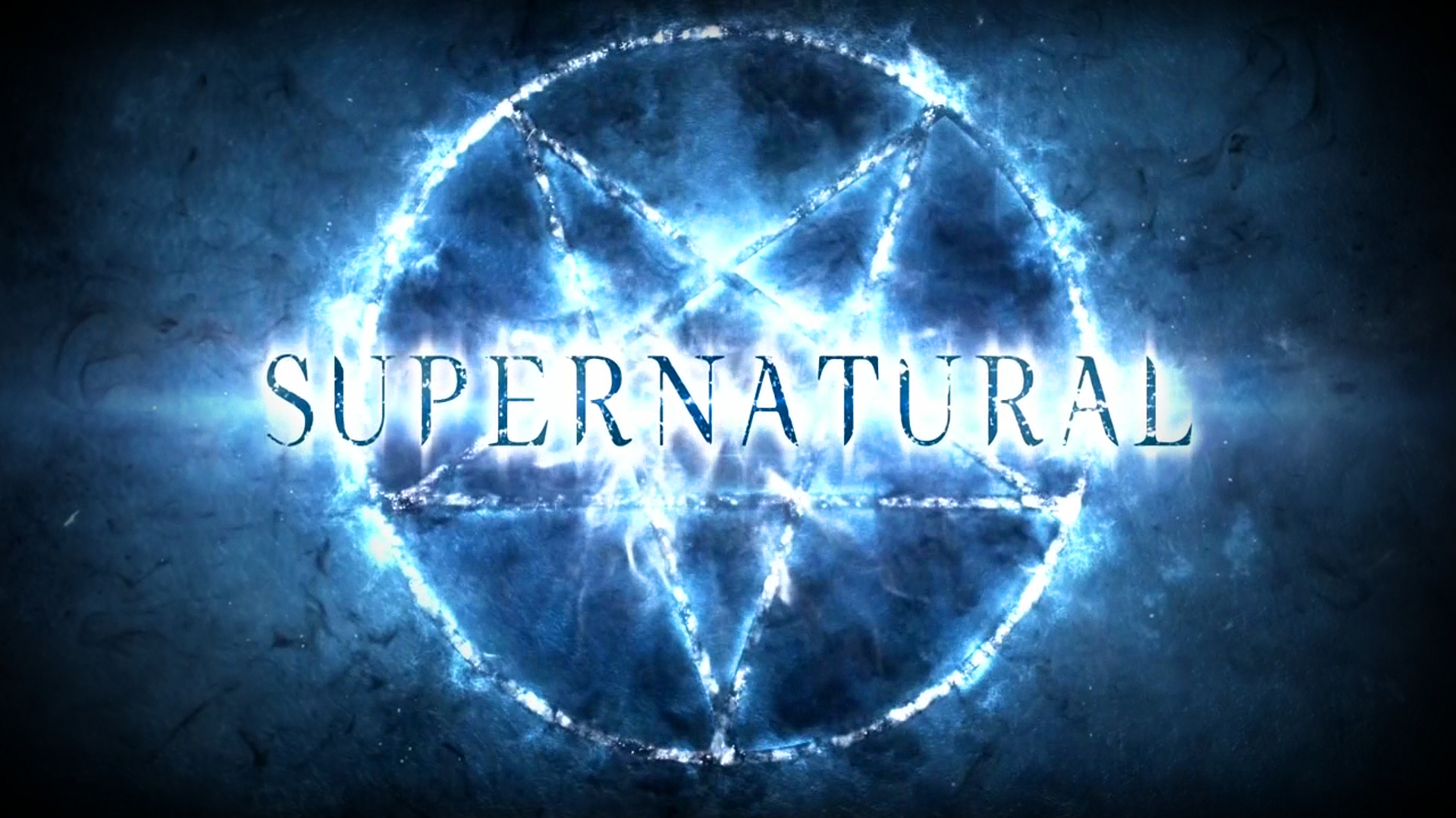 Supernatural VS Battles Wiki FANDOM powered by Wikia