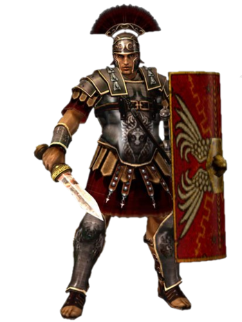 Agripparender2