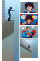 All-Star Superman - 05