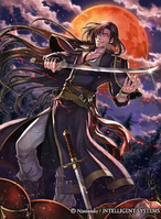 Karel (Fire Emblem)