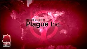 Plague_Inc.