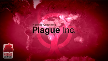 https://vsbattles.fandom.com/wiki/Plague_Inc.