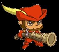 RangerFatPrincess