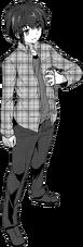 -Render- Haruga Haruomi2