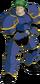 Arden (Fire Emblem)