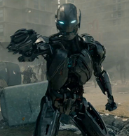 Ultron_Sentries_(Marvel_Cinematic_Universe)