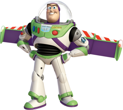 Buzz Yogurtlight