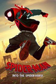 Spider-Man Into the Spider-Verse d0dbe5eb-0afd-4e2d-a7b2-3c774d9d6d72 600x