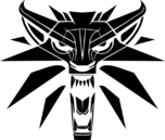 Geralt of Rivia (Monster Hunter)
