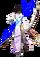 Archer (Arjuna)