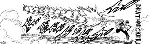 Deathpecker