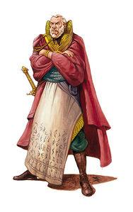 Elminster Original