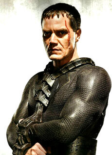 General_Zod_(DC_Extended_Universe)