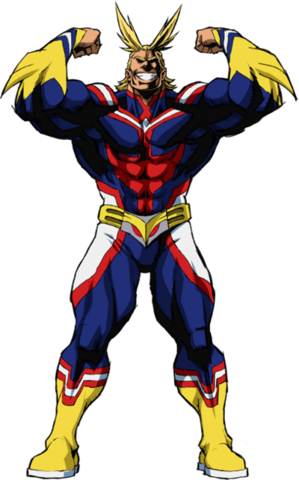 File:All Might-0.png