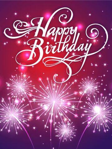 File:Happy Birthday Fireworks.jpg