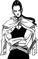 Nanashi (Nanatsu no Taizai)