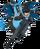 Alain (Pokémon)