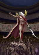 FulgrimGladiator