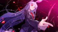IN Reisen's Theme Lunatic Eyes ~ Invisible Full Moon (Re-Extended)