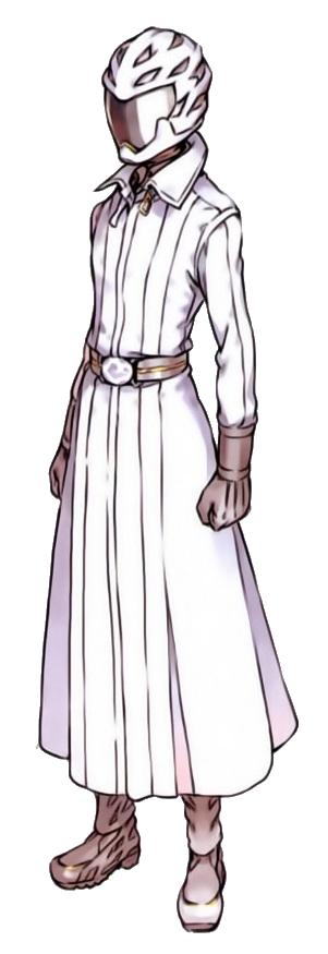 Kihara Kagun