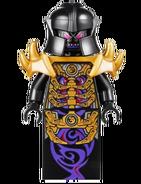 Lego njo107 0-1024x512Overlordminifig