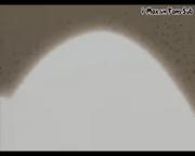 SoldiersAndExplosions3