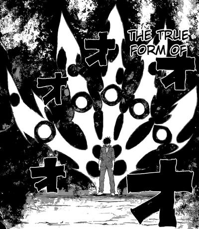 Staz's demon powers - Copy