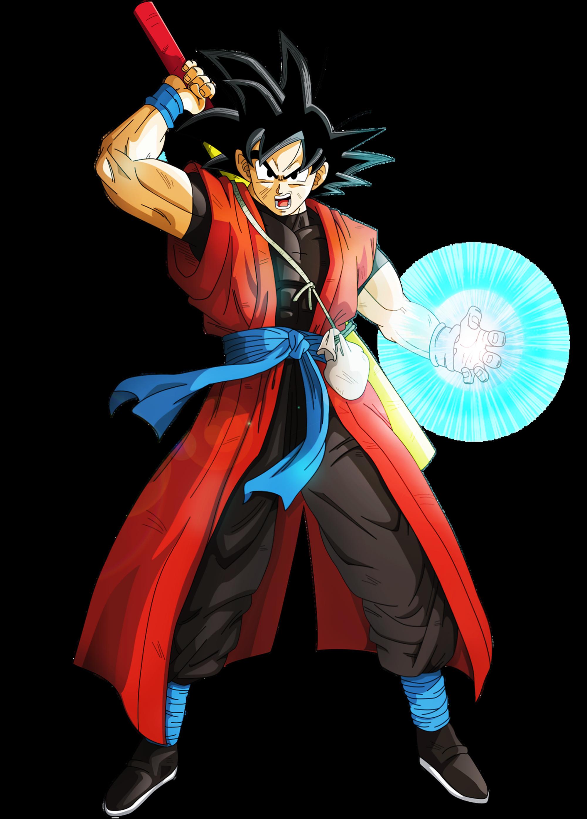 Ranjiro Kiyama | Chracter Wiki | Fandom
