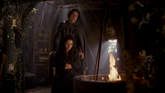 Agravaine-and-Morgana-4x02