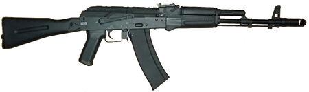 Ak-74mpdomain