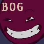 Bogsquare