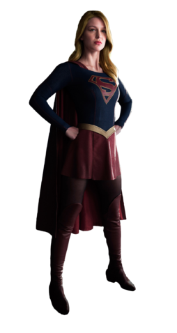 File:Supergirl render by maydaypayday-d8l6ou8.png