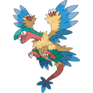 480px-567Archeops