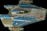 http://vsbattles.wikia.com/wiki/File:A-wing_01
