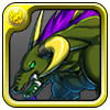 Behemoth (Brave Frontier)