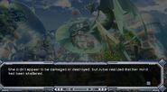 CS Ouroboros mindhaxes Lambda 4