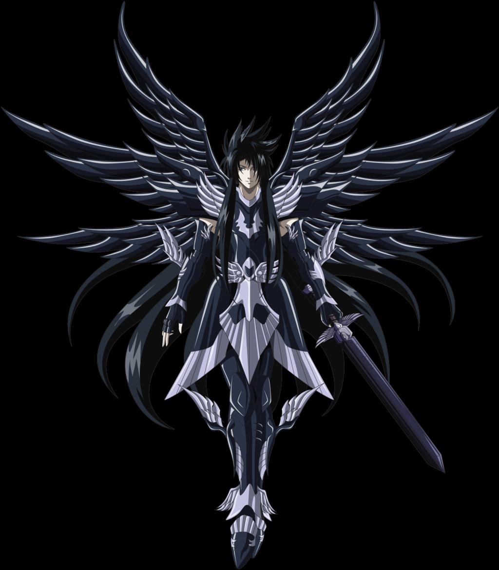 Hades (Saint Seiya) | VS Battles Wiki | FANDOM powered by Wikia