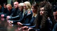 Harry-Potter-Deathly-Hallows-movie-image-13-600x400