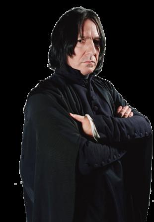 Severus-snape1 render