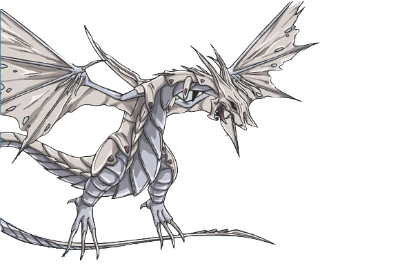 Naga Bakugan Vs Battles Wiki Fandom Powered By Wikia