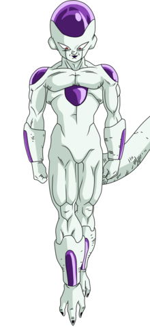 File:Frieza last form.png