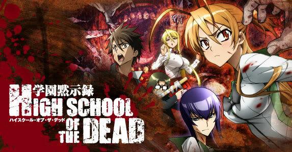 High-school-dead